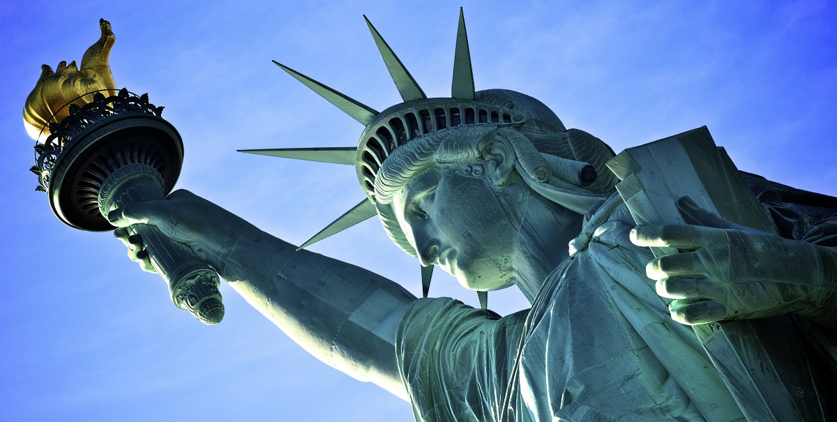 the-statue-of-liberty2